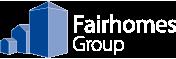 Fairhomes Real Estate Logo