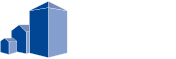 Fairhomes Real Estate Logo